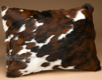 cowhide-pillow.jpg