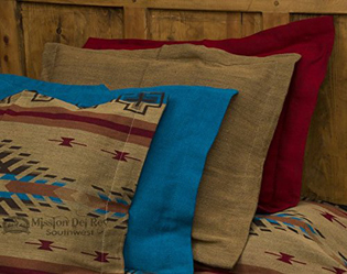 southwestern pillow shams.jpg