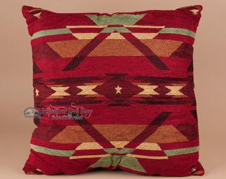 pueblo-red-pillow.jpg