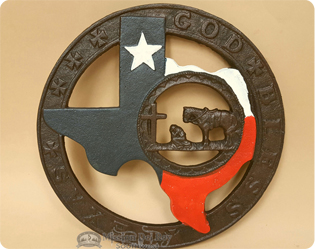 Texas Souvenirs And Gifts